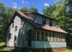 Foreclosed Home en FOX FARM RD, Gouldsboro, PA - 18424