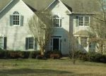 Foreclosed Home en AIRPORT RD, Quinton, VA - 23141