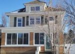 Foreclosed Home in 7TH AVE NW, Mandan, ND - 58554