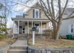 Foreclosed Home in S 9TH ST, New Castle, IN - 47362