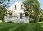 Foreclosed Home en LAMOTTE ST, Marlette, MI - 48453