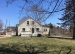 Foreclosed Home en LAMOTTE ST, Marlette, MI - 48453