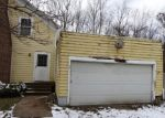Foreclosed Home en BAGLEY RD, Olmsted Falls, OH - 44138