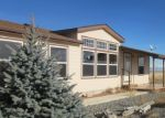 Foreclosed Home in US HIGHWAY 14A, Powell, WY - 82435