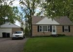 Foreclosed Home en 106TH AVE NW, Minneapolis, MN - 55433