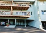 Foreclosed Home in DRAKE AVE, Sausalito, CA - 94965