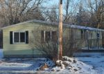 Foreclosed Home in 93RD ST SE, Becker, MN - 55308