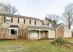 Foreclosed Home en INDEPENDENCE PL, Washington Crossing, PA - 18977