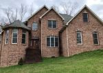 Foreclosed Home in GREEN FOREST RD, Cosby, TN - 37722