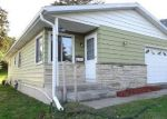 Foreclosed Home en E MAIN ST, Watertown, WI - 53094