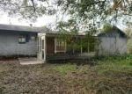 Foreclosed Home en ROY BOOTH RD, Callahan, FL - 32011