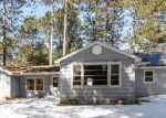 Foreclosed Home en RIVERVIEW DR, Rhinelander, WI - 54501