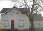 Foreclosed Home en S 2ND ST, Eleva, WI - 54738
