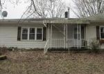 Foreclosed Home en BAILEY AVE, Ford City, PA - 16226