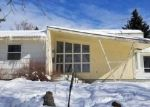 Foreclosed Home en 15TH AVE S, Lewistown, MT - 59457