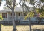 Foreclosed Home in HUNTING CLUB AVE, Clewiston, FL - 33440