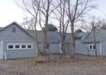 Foreclosed Home in COUNTY ROAD 38, Holyoke, CO - 80734