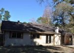 Foreclosed Home in OAKCREEK ST, Lumberton, TX - 77657