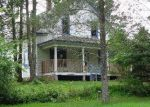 Foreclosed Home en RIVER RD, Wittenberg, WI - 54499