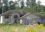 Foreclosed Home in 315TH AVE NE, North Branch, MN - 55056