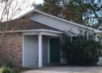 Foreclosed Home in SHADOW WAY LN, Pensacola, FL - 32506