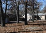 Foreclosed Home in HAMPTON DR, Rocky Mount, MO - 65072