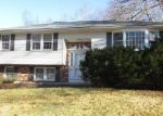 Foreclosed Home in CONGRESS ST, Milford, MA - 01757