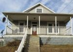 Foreclosed Home in WALNUT AVE, Moundsville, WV - 26041