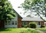 Foreclosed Home in GREENBRIAR DR, New Madrid, MO - 63869