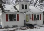 Foreclosed Home en ZANE AVE N, Minneapolis, MN - 55422