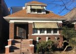 Foreclosed Home en N LONG AVE, Chicago, IL - 60651