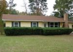 Foreclosed Home in LINDSEY ST, Daingerfield, TX - 75638