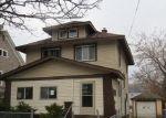 Foreclosed Home in PRINCE ST SE, Grand Rapids, MI - 49507
