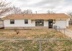 Foreclosed Home in SE 29TH AVE, Amarillo, TX - 79103