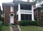 Foreclosed Home en W PHILADELPHIA ST, Detroit, MI - 48204