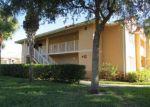 Foreclosed Home en SW PALM DR, Port Saint Lucie, FL - 34986