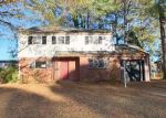 Foreclosed Home en HATTERAS RD, Virginia Beach, VA - 23462