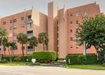 Foreclosed Home en S OCEAN BLVD, Palm Beach, FL - 33480