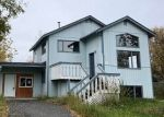 Foreclosed Home in HILLTOP DR, Palmer, AK - 99645