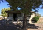 Foreclosed Home en E SUFFOCK AVE, Kingman, AZ - 86409