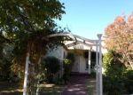 Foreclosed Home in CALIFORNIA ST, Redding, CA - 96001