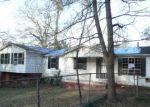 Foreclosed Home en JOYCLIFF RD, Macon, GA - 31211