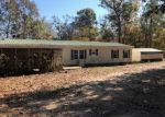 Foreclosed Home en HITCHCOCK CEMETERY RD, Sparta, GA - 31087