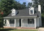 Foreclosed Home en S BARTON DR, Augusta, GA - 30906