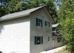 Foreclosed Home in INVERNESS FARMS RD, Martinsville, IN - 46151