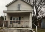 Foreclosed Home in E MASTERSON AVE, Fort Wayne, IN - 46803