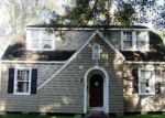 Foreclosed Home in N AVENUE F, Crowley, LA - 70526