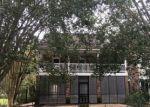 Foreclosed Home in AUDUBON TRCE, Saint Francisville, LA - 70775