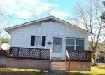 Foreclosed Home in WINDSOR DR, Lexington Park, MD - 20653