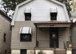 Foreclosed Home in BONITA AVE, Saint Louis, MO - 63109